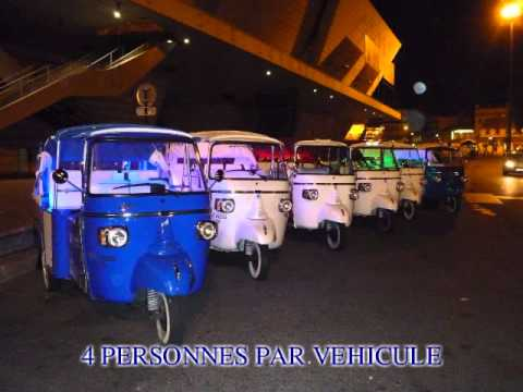 tuk tuk rickshaws paris www hanif cab com. Black Bedroom Furniture Sets. Home Design Ideas
