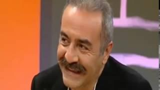 acun cem yılmaz erdoğan ve russell crowe