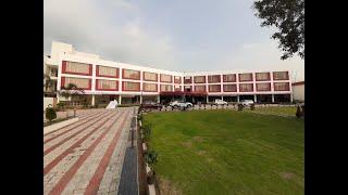 The Welcome Resort Sambalpur Odisha