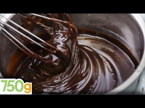 la-sauce-au-chocolat---750g