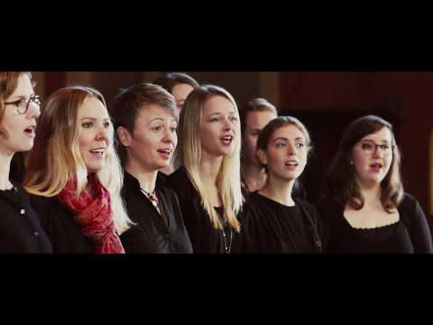 Junger Chor Hannover   Angels
