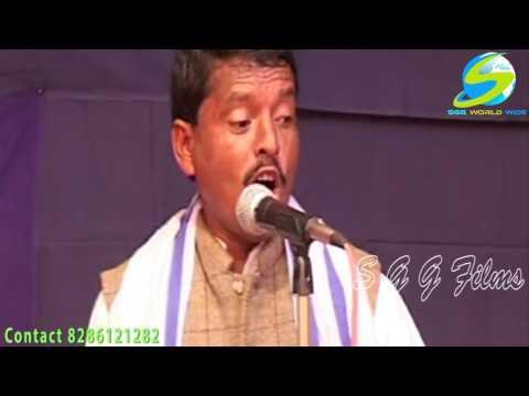 हाथी चला विजय की ओर, भोजपुरी बिरहा Bhojpuri Birha, Hindi Remix Song, Full HD Video