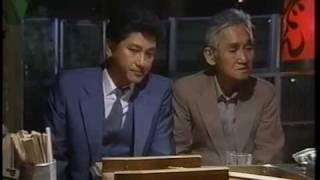 芸者小春の華麗な冒険 第7回 4