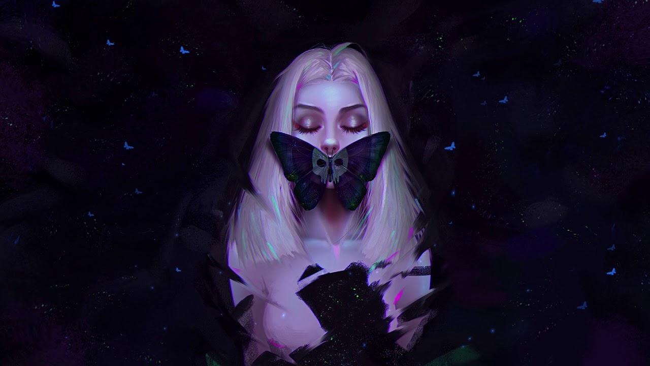 Aleyna Tilki - Nasılsın Aşkta [Nightcore]