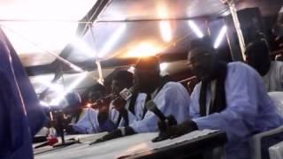 Abdou aziz mbaye fala bouda & khilas gamou sokhna oumou khairy sy dabakh 2015