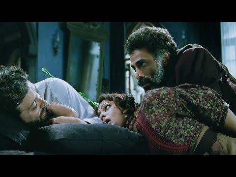 【一米电影】印度影史惊天神作,豆瓣8.6分,宝莱坞第一美女倾情出演!