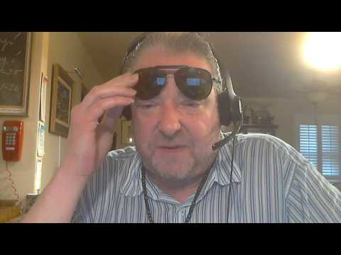 """Sports Line Radio w/ Dave """"The MeatMan"""" Scandaliato live broadcast for Friday January 13th 2017"""