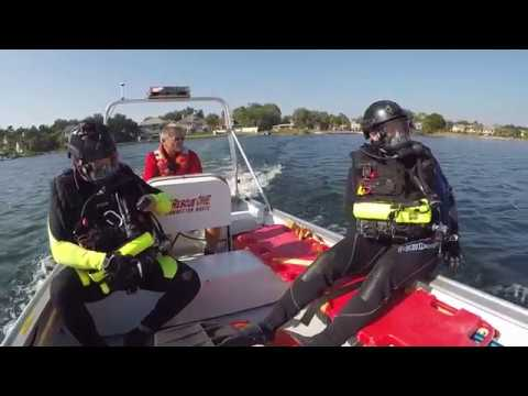 orange-county-fire-rescue-department:-dive-rescue-academy