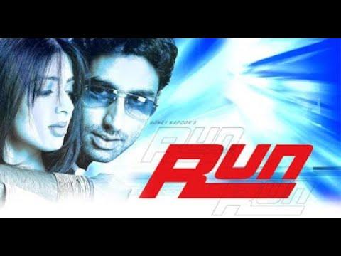 Download Run Full Movie review and facts | Abhishek Bachchan | Bhumika Chawla | Vijay Raaz