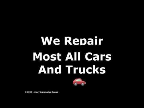 auto repair mechanic redlands ca – car repair and auto repair shop | redlands auto electric