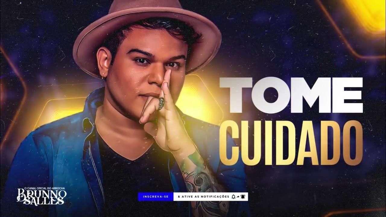 Download Não para de desconfiar - TIERRY - CD MAIO 2021 - #Domingou #Pandemia #VaiEmbora
