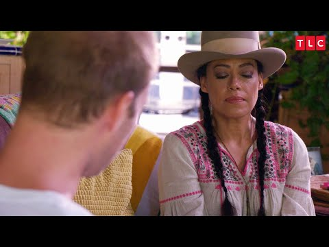 Can Charlie Heal Actress Cree Summer's Eye Problems?  The Healer