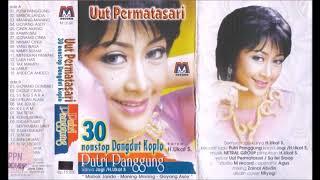 Download Lagu 30 Nonstop Dangdut Koplo / Uut Permatasari (original Full) mp3