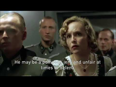 Hitler Finds Out Roblox Will Remove Copyrighted Music