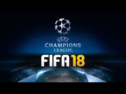 Arsenal Vs Man City Fa Cup Semi Final Live Stream