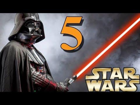 את מה שבא לי פרק #6 | 5 מוצרים מסרטי מלחמת הכוכבים מאתר אלי אקספרס | Aliexpress Star Wars