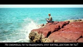 Татары и Религия (трейлер фильма)