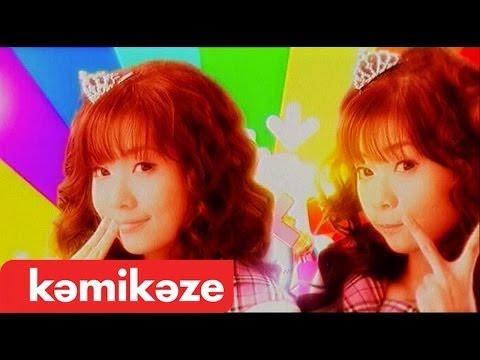 [Official MV] ปู : Neko Jump