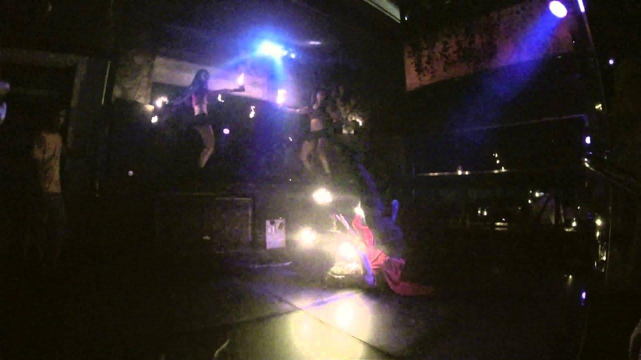 The_Rock_Bar_Bali_(7188376333) Bali Bar