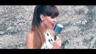 Nina Pušlar - To mi je všeč (Cover By Nika Zorjan)