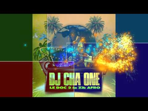 BEST OF RUMBA CONGOLAISE 2016  MIX BY CHA ONE DJ