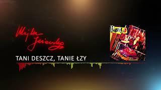 Majka Jeżowska - Tani Deszcz Tanie Łzy