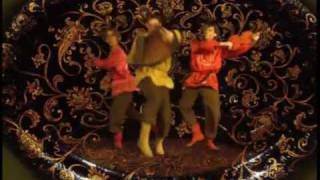 Филипп Киркоров - Москва златоглавая(Москва златоглавая (1999) Москва златоглавая, Звон колоколов, Царь-Пушка державная, Аромат пирогов. Припев:..., 2009-10-29T14:55:10.000Z)