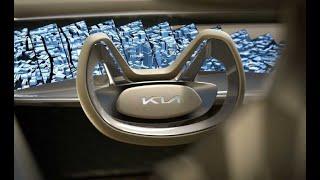 기아차 엠블럼 및 사명 교체 추진…현대차도?