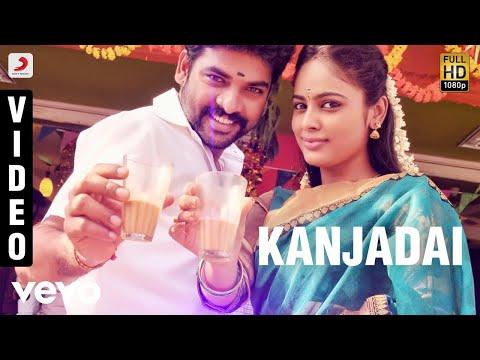 Anjala   Kanjadai  | Vimal, Nandhita | Gopi Sundar