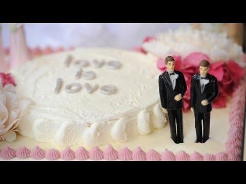 Utah scrambles to stop same-sex marriage