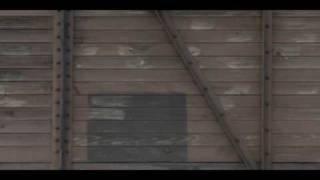 Billy`s band CЧАСТЬЕ ЕСТЬ видеоклип