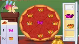 Fun Math Games   Cool Math Games:  Fun Ways Your Kids Can Practice Math Facts!   Addition Pizza