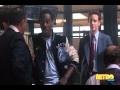 Beverly Hills Cop II Trailer (1987)