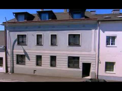 & The Secrets of The Austrian Cellar - Josef Fritzl - HUN part5 - YouTube