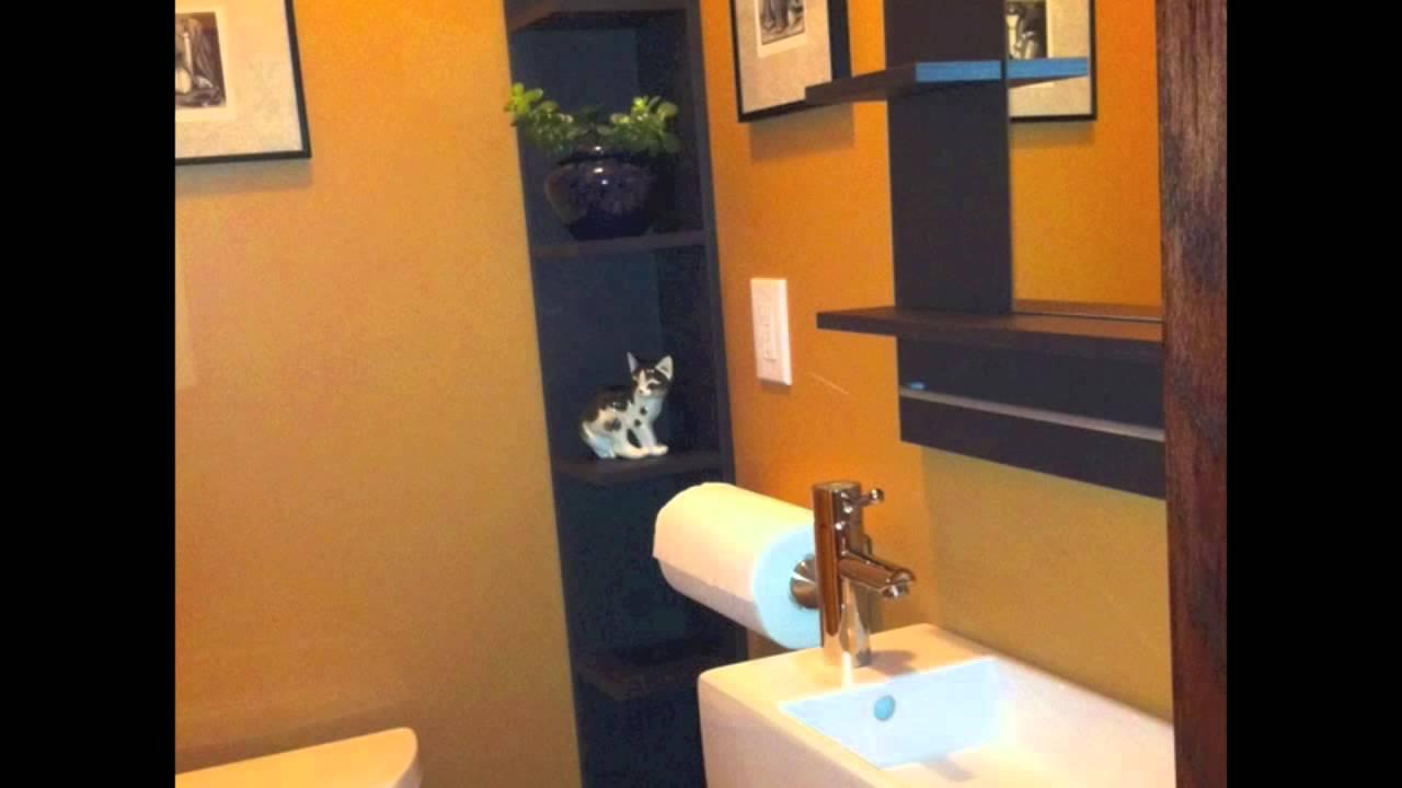 Bathroom Remodeling In Pittsburgh Youtube