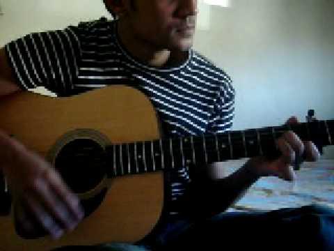 you're beautiful chords