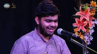 Dorakuna ituvanti seva by Sri DL Prachotan || SANGEETHA KSHEERA SAGARAM & SAPTAPARNI Thumb