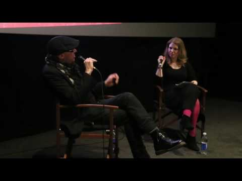 Doc'n Roll Festival - East End Babylon: Cockney Rejects Q&A