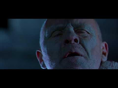 Titus İzle | Full HD Film İzle|