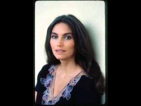 Emmylou Harris -Jambalaya (1975).