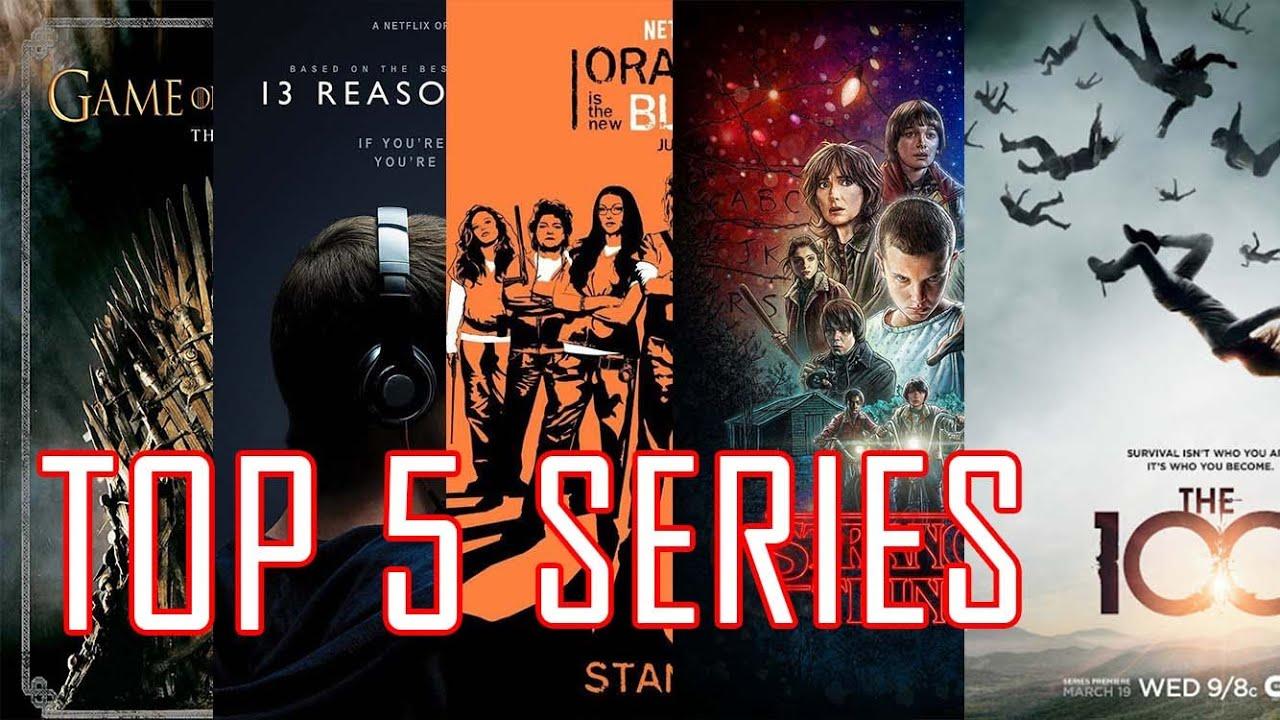 Series Top