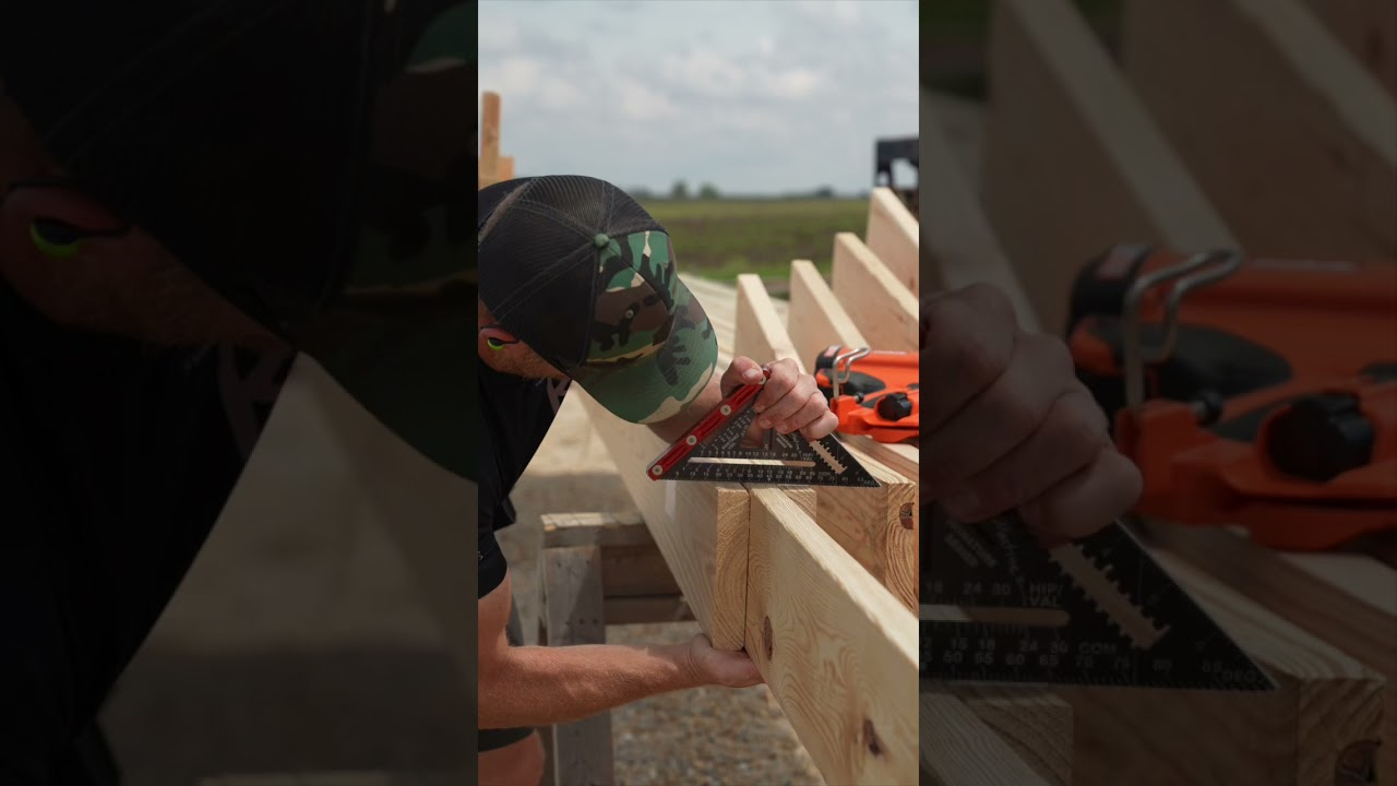 Clever Trick with Hammer and Nail #shorts