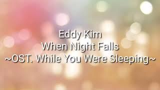 OST while you were sleeping lyrics