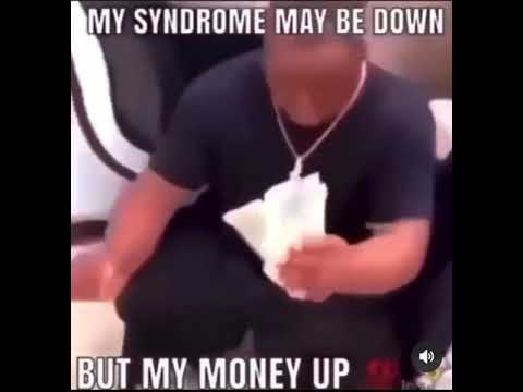 Down Syndrome Memes Gifs Imgflip