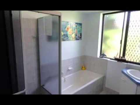 Adelaide-brighton-Property-447500-1.wmv