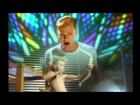 Erasure - A Little Respect (1988) mp3