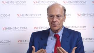 Novel therapies in myeloma: selinexor, venetoclax, among others