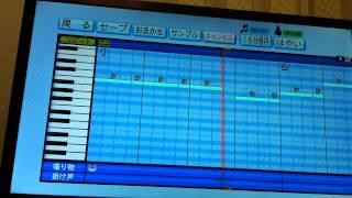 パワプロ応援曲:ひめキュンフルーツ缶「アンダンテ」 ひめキュンメジャ...