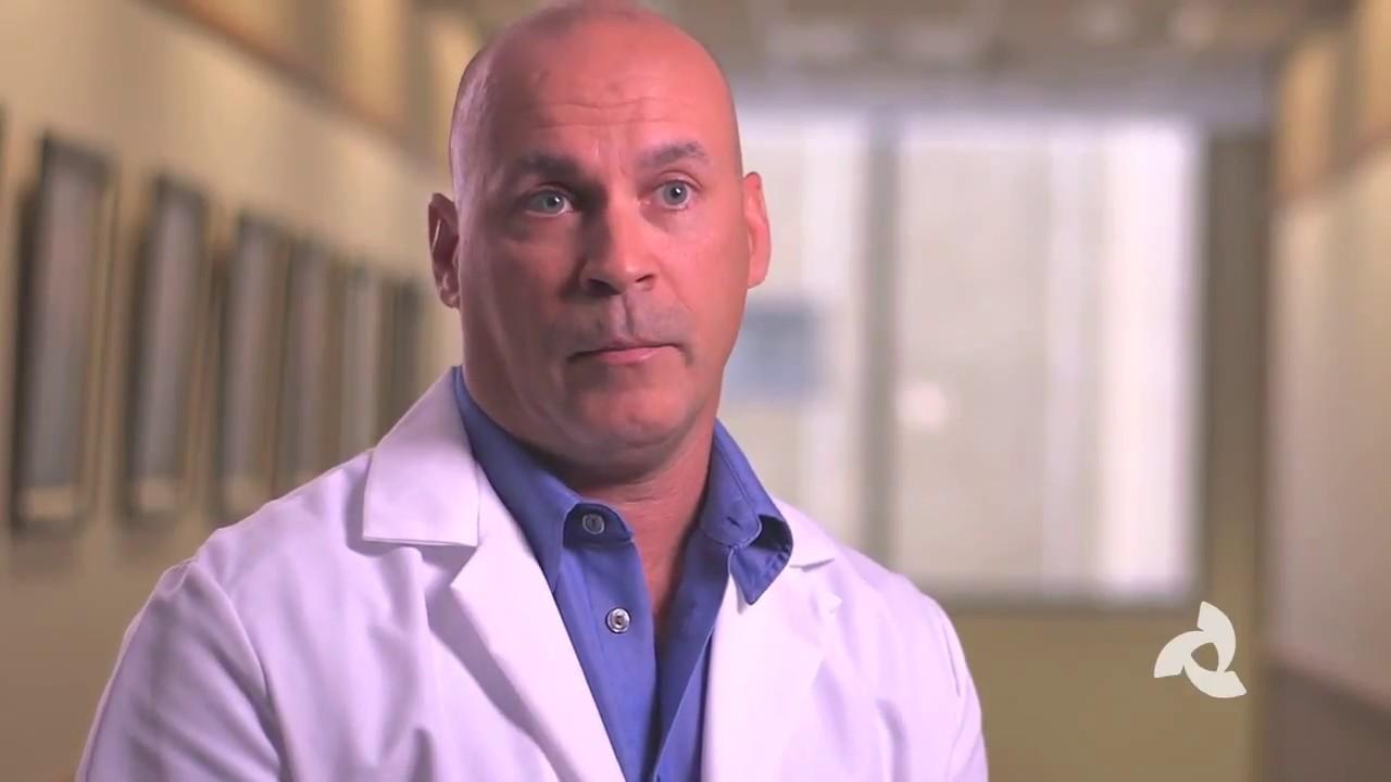 health transcripts bradley gynecology transcript