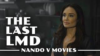 The Last LMD? - Marvel